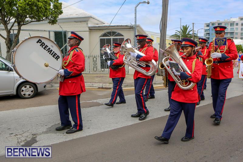 Festa-Santo-Cristo-Segundo-Dia-Bermuda-May-10-2015-142