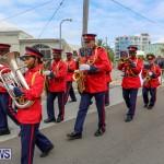 Festa Santo Cristo Segundo Dia Bermuda, May 10 2015-144