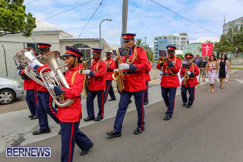 Festa-Santo-Cristo-Segundo-Dia-Bermuda-May-10-2015-144