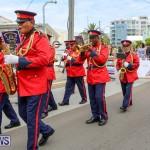 Festa Santo Cristo Segundo Dia Bermuda, May 10 2015-145