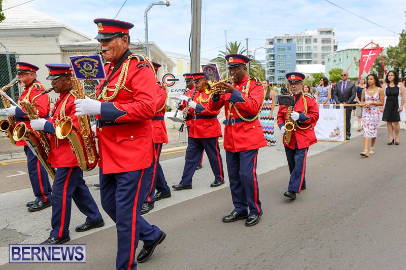 Festa-Santo-Cristo-Segundo-Dia-Bermuda-May-10-2015-145