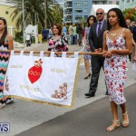 Festa Santo Cristo Segundo Dia Bermuda, May 10 2015-146