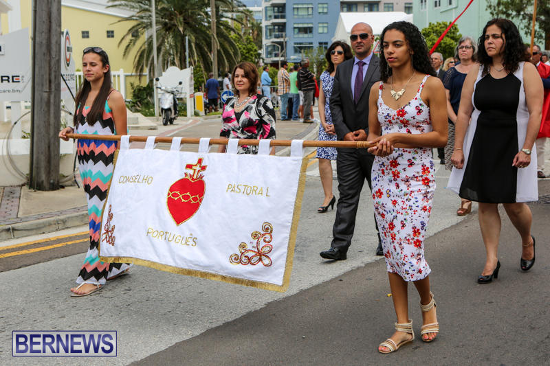 Festa-Santo-Cristo-Segundo-Dia-Bermuda-May-10-2015-146