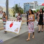 Festa Santo Cristo Segundo Dia Bermuda, May 10 2015-147