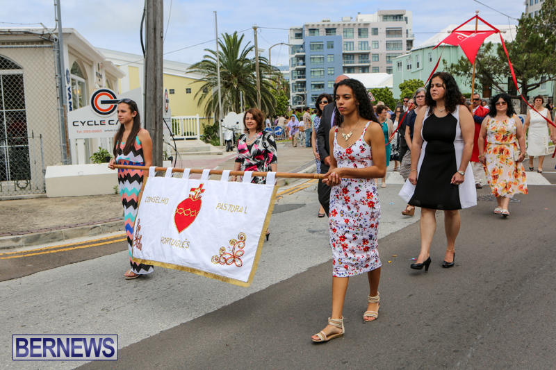 Festa-Santo-Cristo-Segundo-Dia-Bermuda-May-10-2015-147