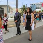 Festa Santo Cristo Segundo Dia Bermuda, May 10 2015-148