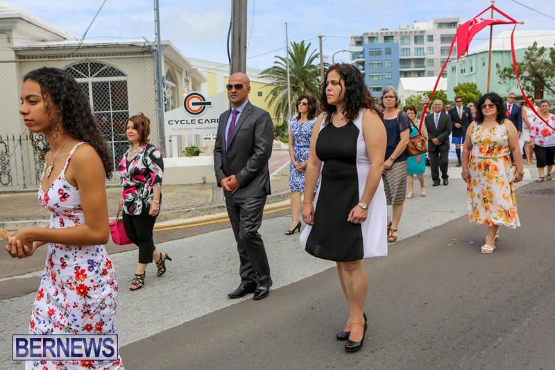 Festa-Santo-Cristo-Segundo-Dia-Bermuda-May-10-2015-148
