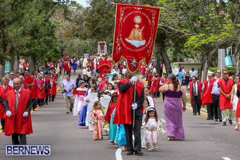 Festa-Santo-Cristo-Segundo-Dia-Bermuda-May-10-2015-15