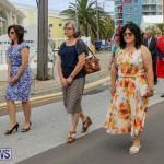 Festa Santo Cristo Segundo Dia Bermuda, May 10 2015-150