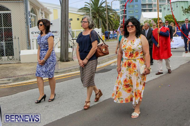 Festa-Santo-Cristo-Segundo-Dia-Bermuda-May-10-2015-150