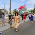 Festa Santo Cristo Segundo Dia Bermuda, May 10 2015-151