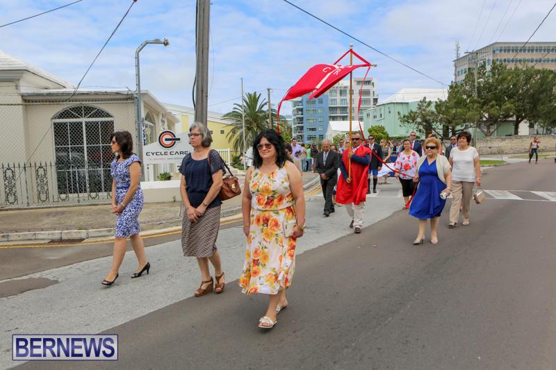 Festa-Santo-Cristo-Segundo-Dia-Bermuda-May-10-2015-151