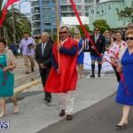 Festa Santo Cristo Segundo Dia Bermuda, May 10 2015-152
