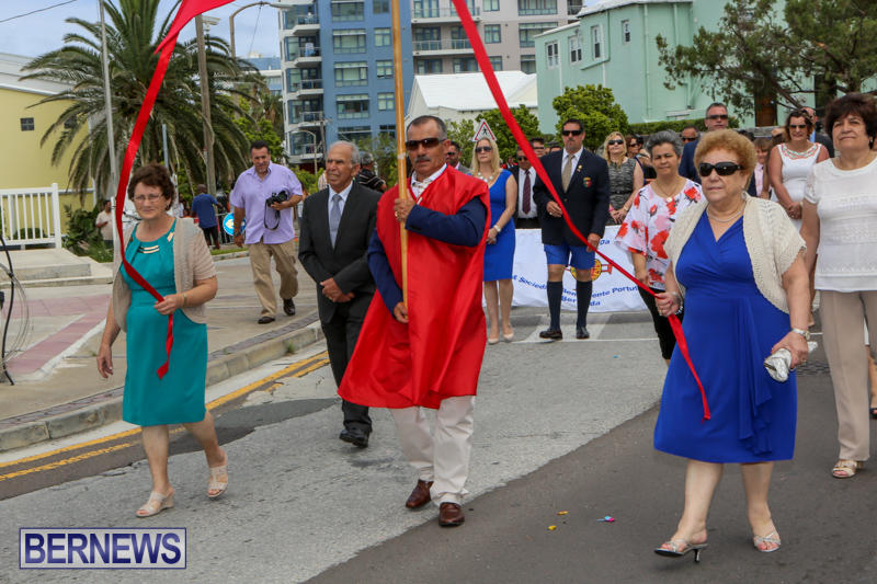 Festa-Santo-Cristo-Segundo-Dia-Bermuda-May-10-2015-152