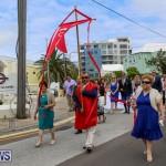 Festa Santo Cristo Segundo Dia Bermuda, May 10 2015-153