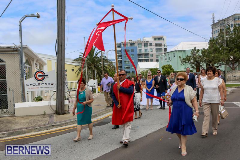 Festa-Santo-Cristo-Segundo-Dia-Bermuda-May-10-2015-153