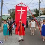 Festa Santo Cristo Segundo Dia Bermuda, May 10 2015-154