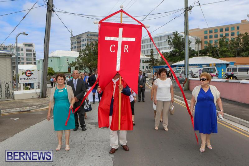 Festa-Santo-Cristo-Segundo-Dia-Bermuda-May-10-2015-154