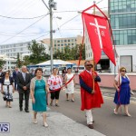 Festa Santo Cristo Segundo Dia Bermuda, May 10 2015-155