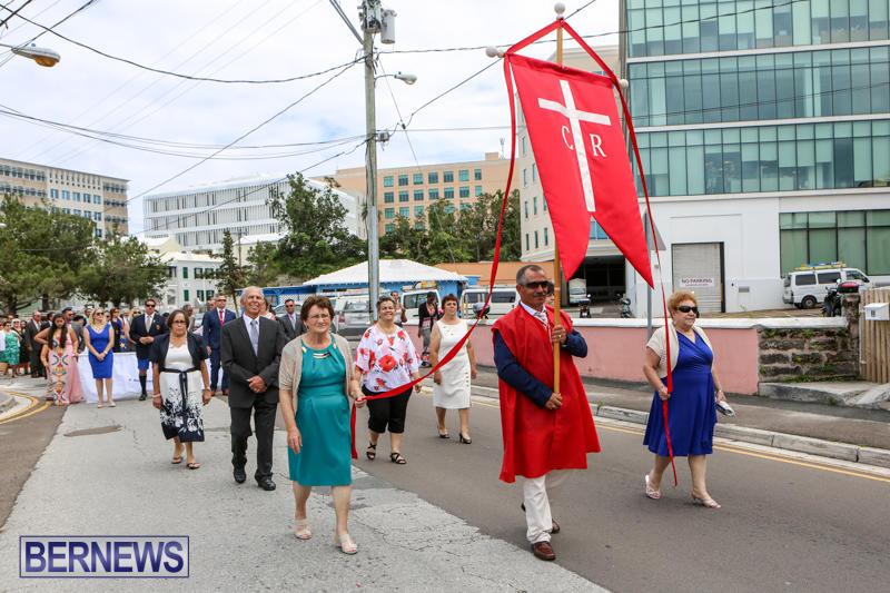 Festa-Santo-Cristo-Segundo-Dia-Bermuda-May-10-2015-155