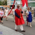 Festa Santo Cristo Segundo Dia Bermuda, May 10 2015-156