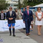 Festa Santo Cristo Segundo Dia Bermuda, May 10 2015-157