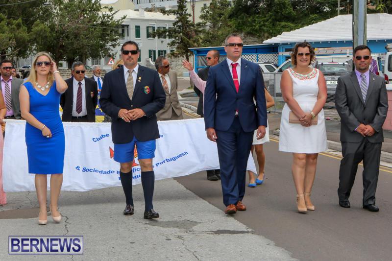 Festa-Santo-Cristo-Segundo-Dia-Bermuda-May-10-2015-157