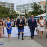 Festa Santo Cristo Segundo Dia Bermuda, May 10 2015-158
