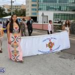 Festa Santo Cristo Segundo Dia Bermuda, May 10 2015-159