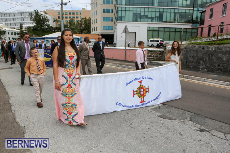 Festa-Santo-Cristo-Segundo-Dia-Bermuda-May-10-2015-159