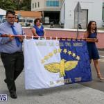 Festa Santo Cristo Segundo Dia Bermuda, May 10 2015-161