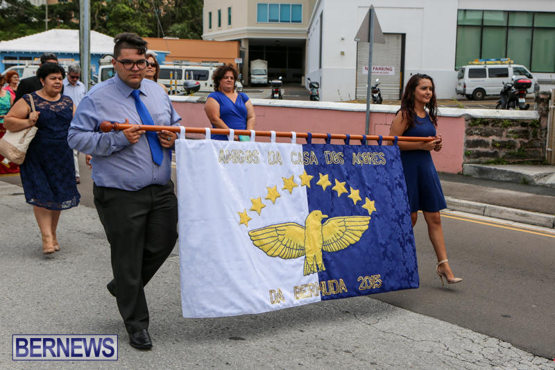 Festa-Santo-Cristo-Segundo-Dia-Bermuda-May-10-2015-161