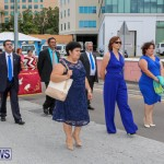 Festa Santo Cristo Segundo Dia Bermuda, May 10 2015-162