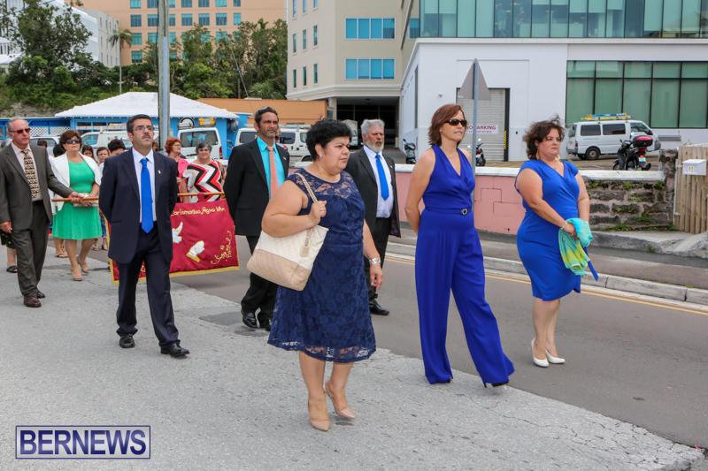 Festa-Santo-Cristo-Segundo-Dia-Bermuda-May-10-2015-162