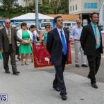 Festa Santo Cristo Segundo Dia Bermuda, May 10 2015-163