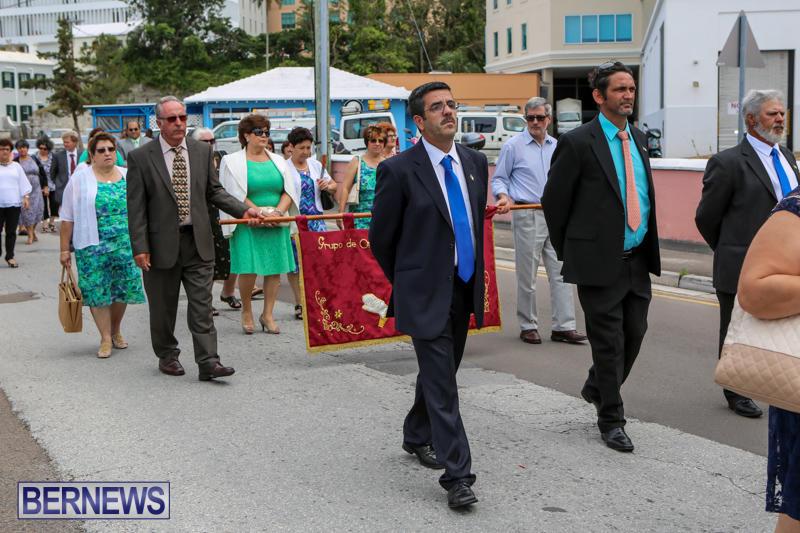 Festa-Santo-Cristo-Segundo-Dia-Bermuda-May-10-2015-163