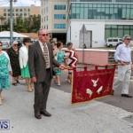 Festa Santo Cristo Segundo Dia Bermuda, May 10 2015-164