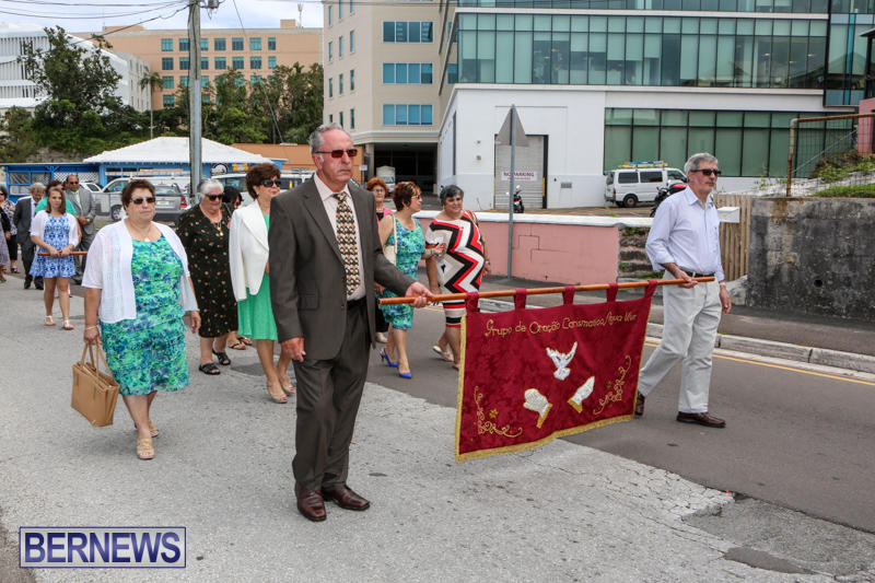 Festa-Santo-Cristo-Segundo-Dia-Bermuda-May-10-2015-164