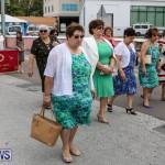 Festa Santo Cristo Segundo Dia Bermuda, May 10 2015-165