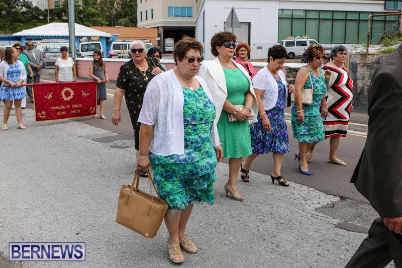 Festa-Santo-Cristo-Segundo-Dia-Bermuda-May-10-2015-165