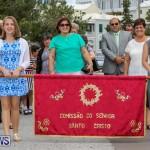 Festa Santo Cristo Segundo Dia Bermuda, May 10 2015-166