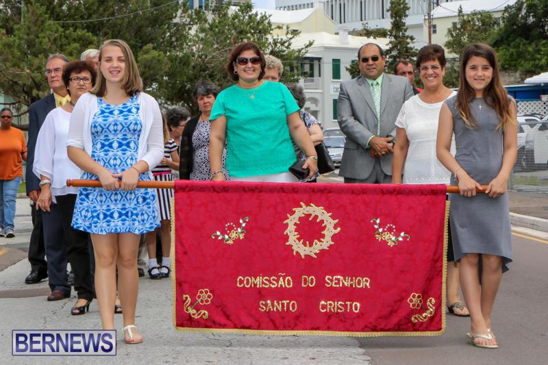 Festa-Santo-Cristo-Segundo-Dia-Bermuda-May-10-2015-166