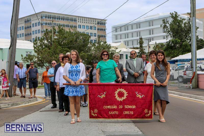 Festa-Santo-Cristo-Segundo-Dia-Bermuda-May-10-2015-167