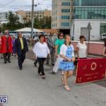 Festa Santo Cristo Segundo Dia Bermuda, May 10 2015-168