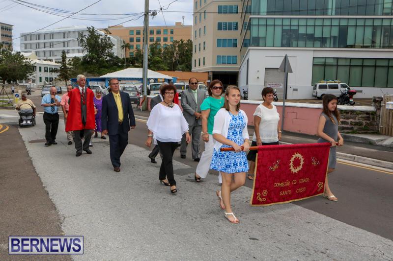 Festa-Santo-Cristo-Segundo-Dia-Bermuda-May-10-2015-168
