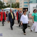 Festa Santo Cristo Segundo Dia Bermuda, May 10 2015-169