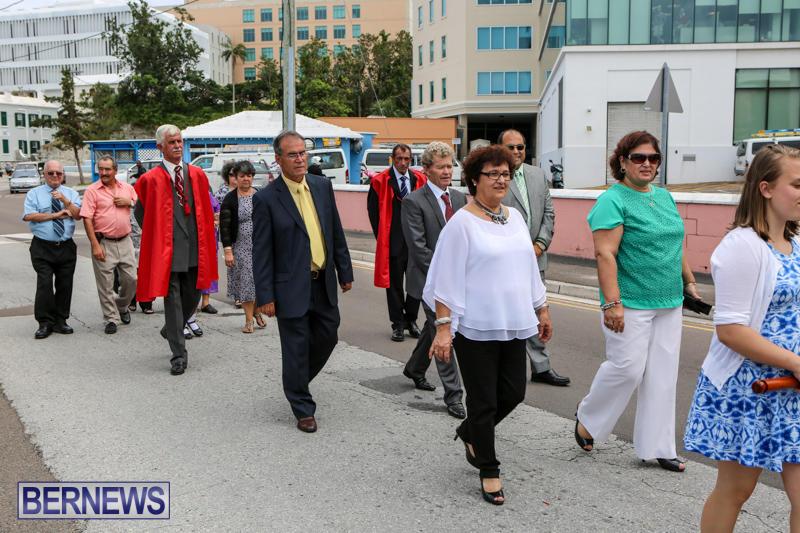 Festa-Santo-Cristo-Segundo-Dia-Bermuda-May-10-2015-169