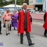 Festa Santo Cristo Segundo Dia Bermuda, May 10 2015-172