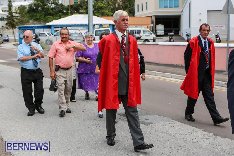 Festa-Santo-Cristo-Segundo-Dia-Bermuda-May-10-2015-172