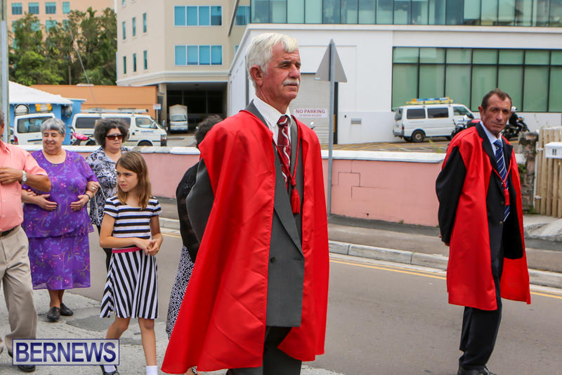 Festa-Santo-Cristo-Segundo-Dia-Bermuda-May-10-2015-173